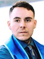 Profile image of Salvador Lemus