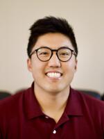 Profile image of Joseph Park